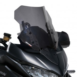 Sport screen Ermax for Versys 1000 SE 2019/2020 Sport screen Ermax VERSYS 1000 SE 2019/2020 KAWASAKI MOTORCYCLES EQUIPMENT