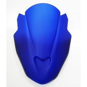 Ermax : Cupolino MT07