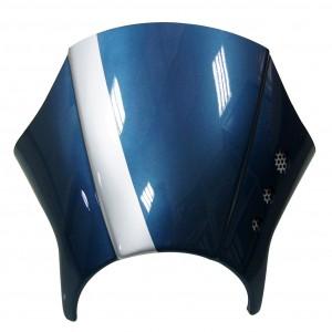 Ermax : Tête de fourche XSR900