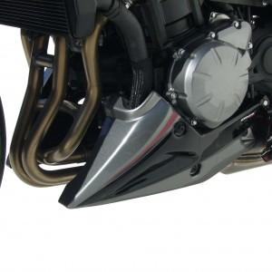 Ermax belly pan Z900 Belly pan Ermax Z900 / Z900E 2017/2019 KAWASAKI MOTORCYCLES EQUIPMENT