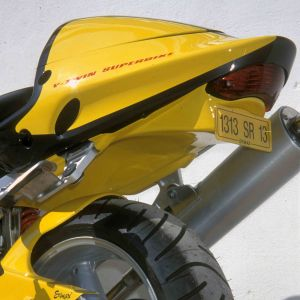 undertail TL 1000 R 98/2003 Undertail Ermax TL 1000 R 1998/2003 SUZUKI MOTORCYCLES EQUIPMENT