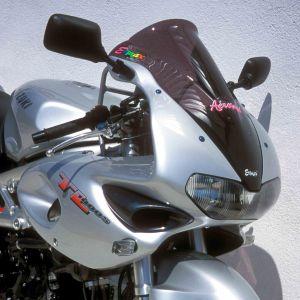 bolha aeromax TL 1000 S 1997/2003 Bolha Aeromax Ermax TL 1000 S 1997/2003 SUZUKI EQUIPAMENTO DE MOTOS