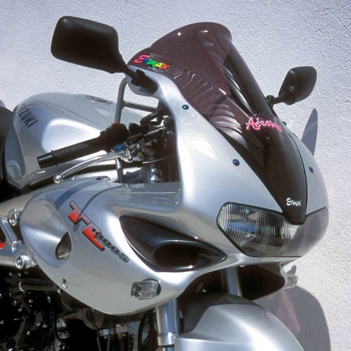 aeromax screen TL 1000 S 1997/2003