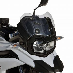 original size screen F 750 GS 2018/2021 Original size screen Ermax F 750 GS 2018/2021 BMW MOTORCYCLES EQUIPMENT