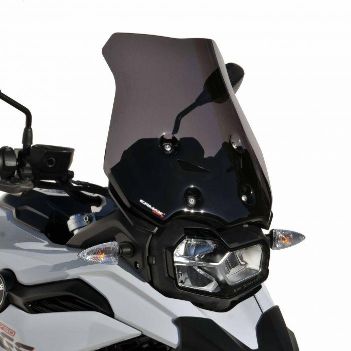 sport touring screen F 750 GS 2018/2020