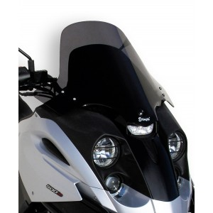 Ermax original size windshield Fuoco