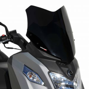 sport screen JOYMAX Z 125/300 2019/2020 Sport screen Ermax JOYMAX Z 125/300 2019/2020 SYM SCOOT SCOOTERS EQUIPMENT