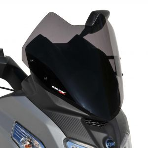 hypersport windshield JOYMAX Z 125/300 2019/2020 Hypersport windshield Ermax JOYMAX Z 125/300 2019/2020 SYM SCOOT SCOOTERS EQUIPMENT