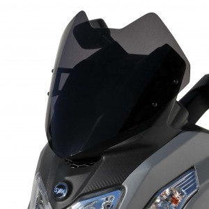 hypersport windshield JOYMAX Z 125/300 2019/2020
