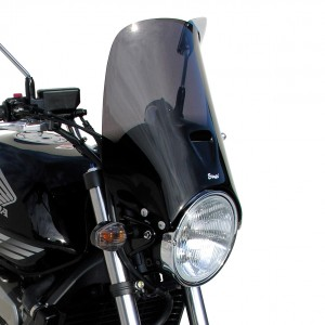 Maxi Sprint ® nose screen Maxi Sprint ® nose screen Ermax UNIVERSAL NOSE SCREENS UNIVERSAL ACCESSORIES Home