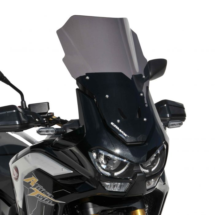 touring screen Africa Twin CRF 1100 L 2020