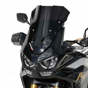 sport screen Africa Twin CRF 1100 L 2020