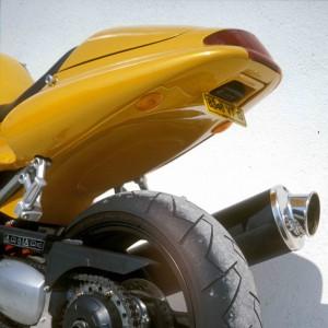 eliminador DAYTONA T 595/955 I 97/2001 Eliminador Ermax DAYTONA T 595/955 I 1997/2001 TRIUMPH EQUIPAMENTO DE MOTOS