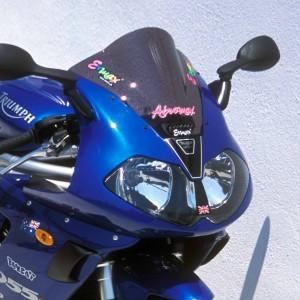 bolha aeromax DAYTONA 955 I 2001/2003