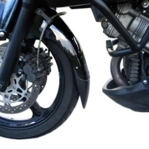 Extenda fenda DL 1000 V Strom 2002/2013 Extenda fenda Ermax DL 1000 V STROM 2004/2013 SUZUKI MOTORCYCLES EQUIPMENT