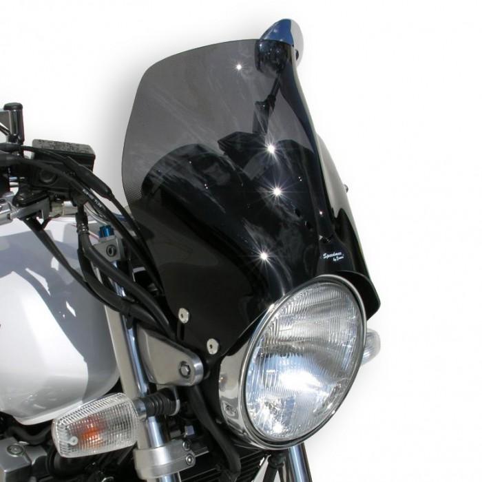 Speedmax ® nose screen