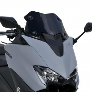 hypersport windshield TMAX 560 2020 Hypersport windshield Ermax TMAX 560 2020 YAMAHA SCOOT SCOOTERS EQUIPMENT