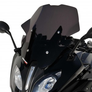 Sport screen Ermax for R1250RS 2019/2020 Sport screen Ermax R 1250 RS  2019/2020 BMW MOTORCYCLES EQUIPMENT