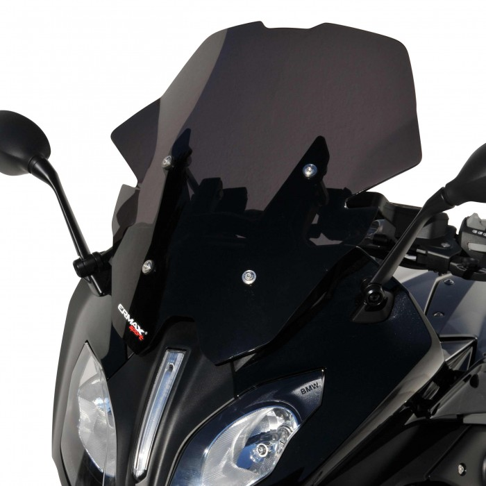 Sport screen Ermax for R1250RS 2019/2020
