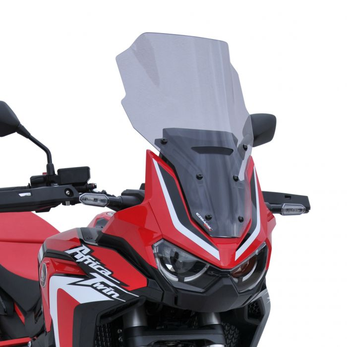 touring screen africa twin CRF 1100 L 2020/2021