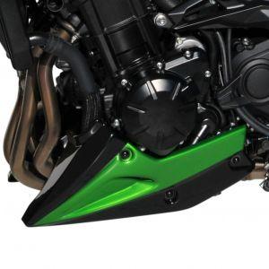 bancada de motor Z900 2020 Bancada de motor Ermax Z900 2020 KAWASAKI EQUIPAMENTO DE MOTOS