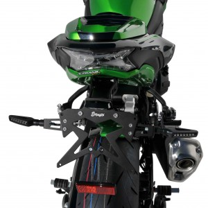 undertail Z900 2020