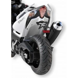 Ermax - Paso de rueda 530 T Max 2012/2016