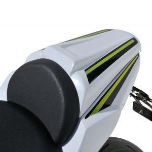 seat cowl Z650 2020 Seat cowl Ermax Z650 2020 KAWASAKI MOTORCYCLES EQUIPMENT