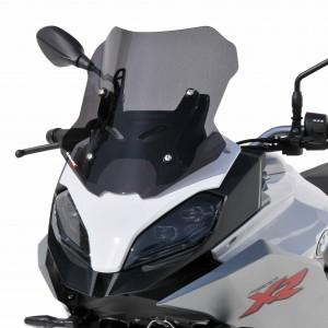sport screen F900XR 2020