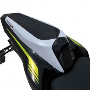 seat cowl Z900 2020 Seat cowl Ermax Z900 2020 KAWASAKI MOTORCYCLES EQUIPMENT