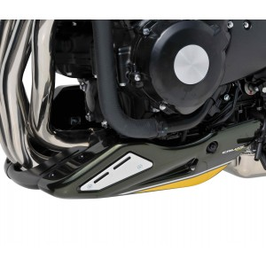 Ermax : Quilla motor Z 900 RS 2018/2021