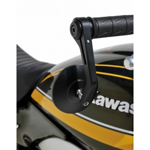 Café Racer mirrors Z 900 RS 2018/2020