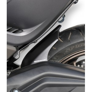 Ermax rear hugger 530 T Max 2012/2016 Rear hugger Ermax T MAX 530 2012/2016 YAMAHA SCOOT SCOOTERS EQUIPMENT