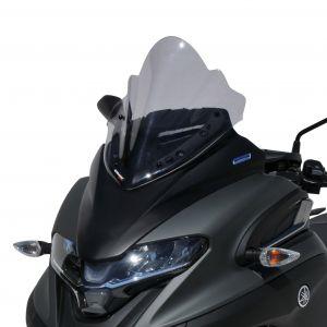 hypersport windshield TRICITY  2020/2021