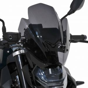 sport screen F900R 2020 Sport screen Ermax F900R 2020 BMW MOTORCYCLES EQUIPMENT