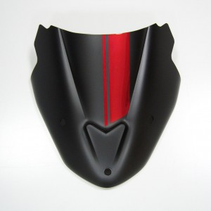 nose fairing SV 650 N 2016/2020