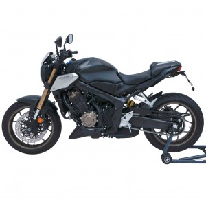 rear hugger CB650 R 2021