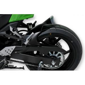 Ermax rear hugger Z 750 2007/2012