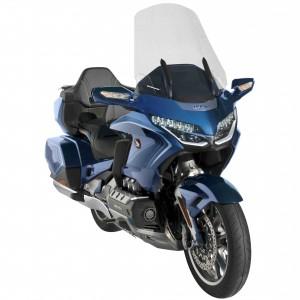 Ermax : bulle haute GL1800