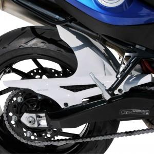 Ermax : Guardabarros trasero F 800 R 2009/2019 Guardabarros trasero Ermax F 800 R 2009/2019 BMW EQUIPO DE MOTO