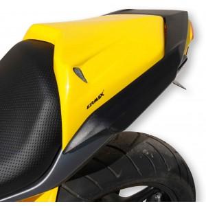 Seat cowl Ermax for XJ 6 N 2009/2012 Seat cowl Ermax XJ 6 N 2009/2012 YAMAHA MOTORCYCLES EQUIPMENT