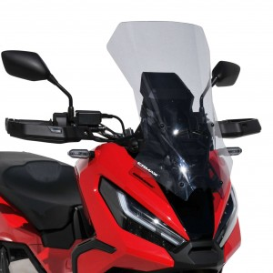 high protection windshield XADV 2021 High protection windshield Ermax X-ADV 2021 HONDA SCOOT SCOOTERS EQUIPMENT
