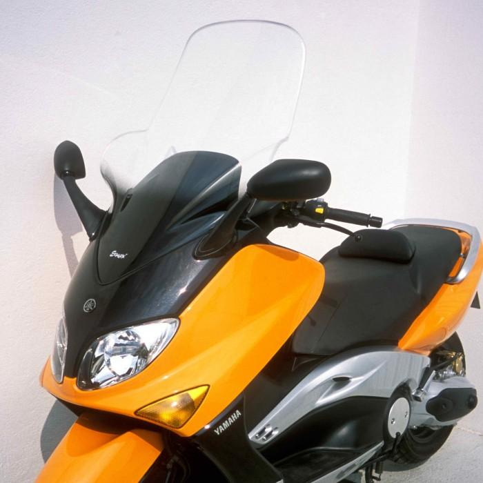 bolha alta proteção 500 T MAX 2001/2007
