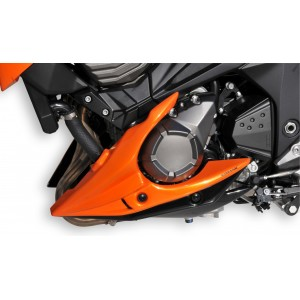 Ermax belly pan Z 800 2013/2015