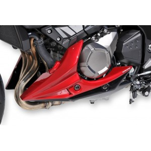 Ermax belly pan Z 800 2013/2015 Belly pan Ermax Z 800 / Z 800 E  2013/2016 KAWASAKI MOTORCYCLES EQUIPMENT