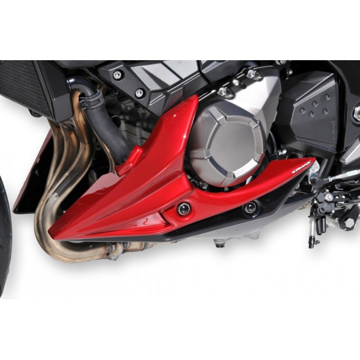 Sabot moteur Ermax Z 800 2013/2015