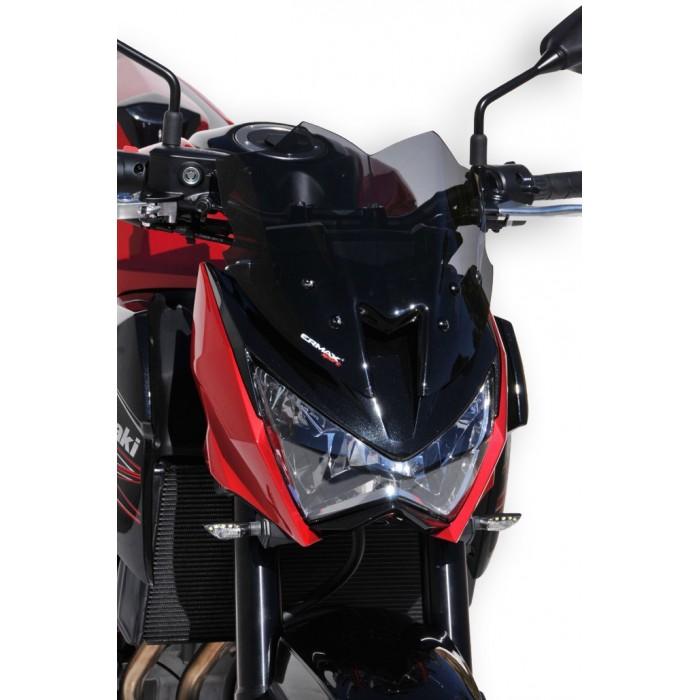 Ermax sport nose screen Z 800 2013/2015