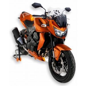 Ermax belly pan Z 750 2007/2012