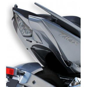 Lazareth undertray 530 T Max 2012/2015