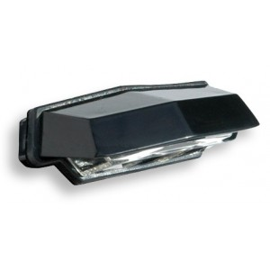 Ermax plate lighting EDP05